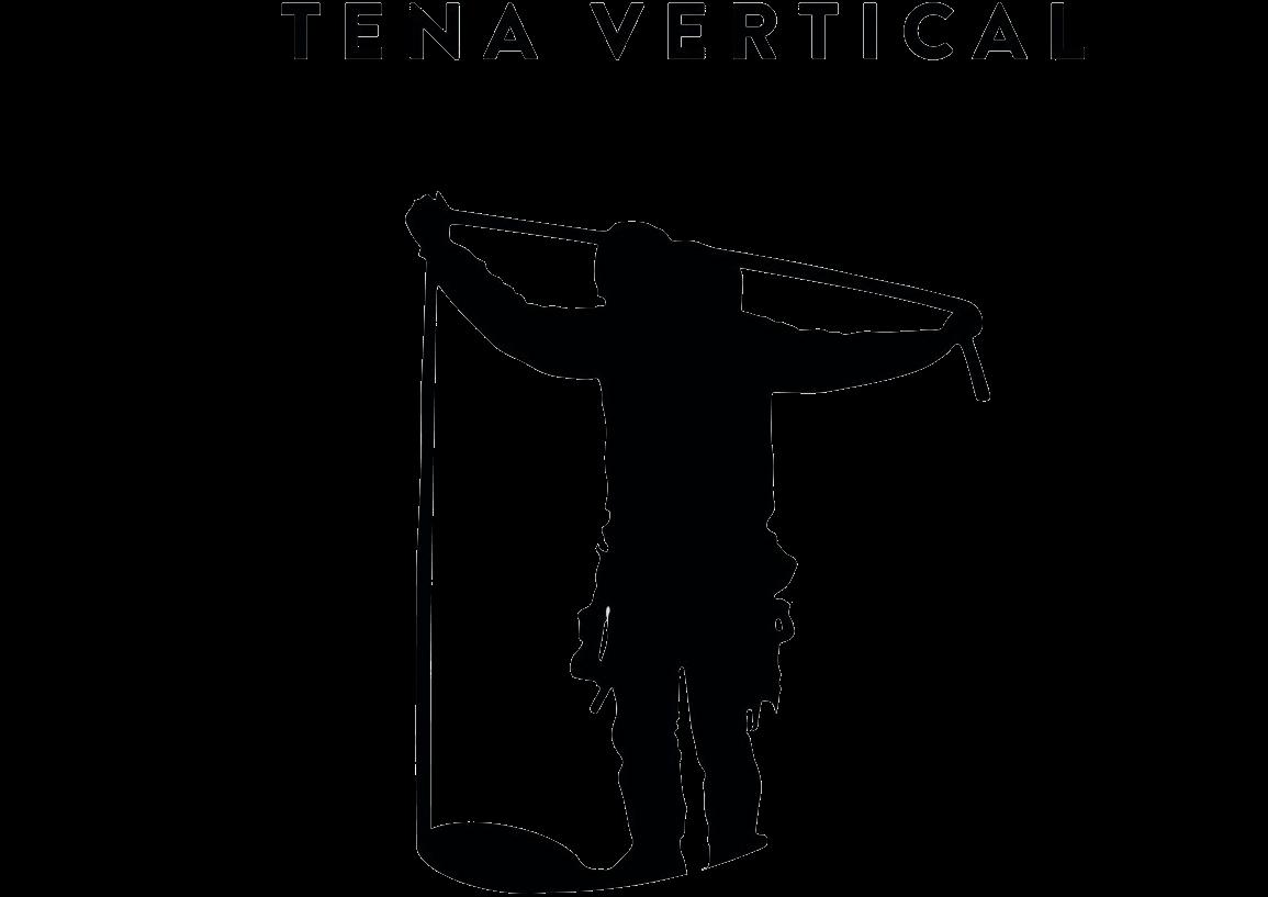 Logo sin PANTICOSA