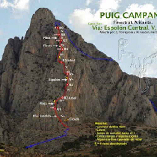 Puig-Campana6