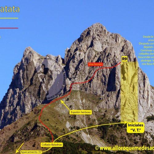 V_a-Valle-de-Tena-Foratata-Aprox_descenso-blog